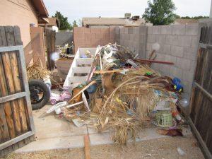 IMG_2172 - Arizona Junk Removal