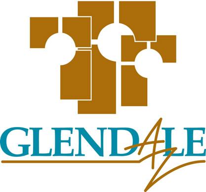 City of Glendale - Arizona Junk Removal