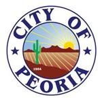 Junk Removal Peoria Arizona