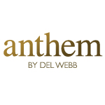 city of anthem