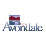 city of avondale logo
