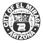 city of el mirage Arizona