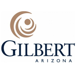 Town of Gilbert in AZ