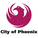 Junk Removal Phoenix Arizona