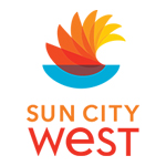 sun city west side