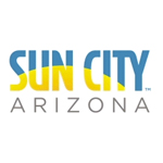 sun city Arizona