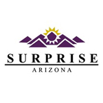 Junk Removal Surprise Arizona