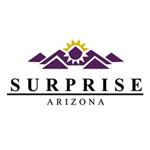 Junk Removal Surprise Arizona