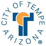 city of tempe az