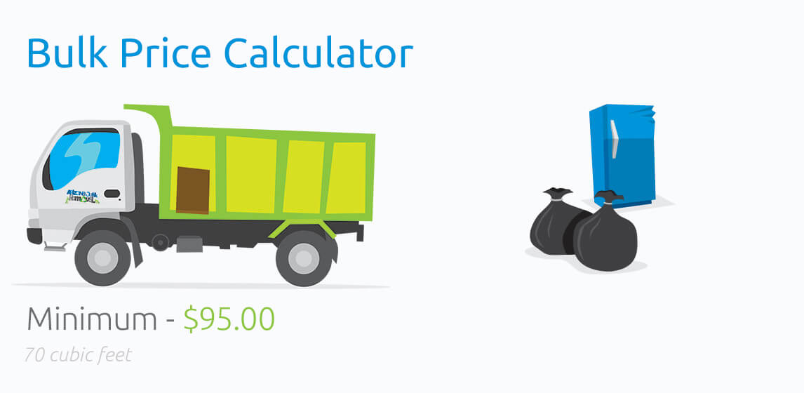 Pricing calculator shows approximate pricing. Construction and remodel cleanups are priced differently. Call 602.799.4181 for a free flat rate quote.