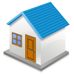 AZJunk-Bulk-House-Icon