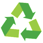AZJunk-Recycle-Icon