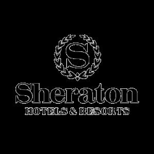 Sheraton hotel junk removal