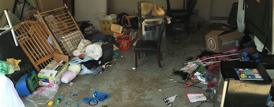 garage-cleanout-scottsdale-2-e1473178365431