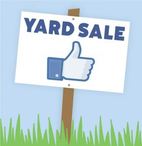 How Do You List A Yard Sale Online Powerpointban Web Make Your Own Beautiful  HD Wallpapers, Images Over 1000+ [ralydesign.ml]