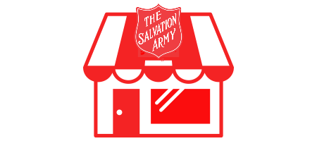 salvation-army-donation