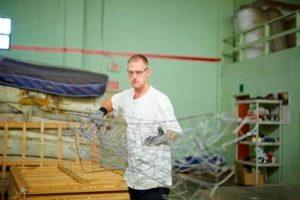 recycling mattress phoenix