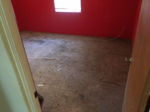 south-phoenix-property-cleanout-600x450