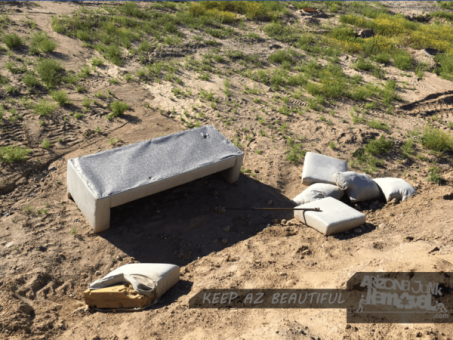 dumping-illegal-600x450-453x340