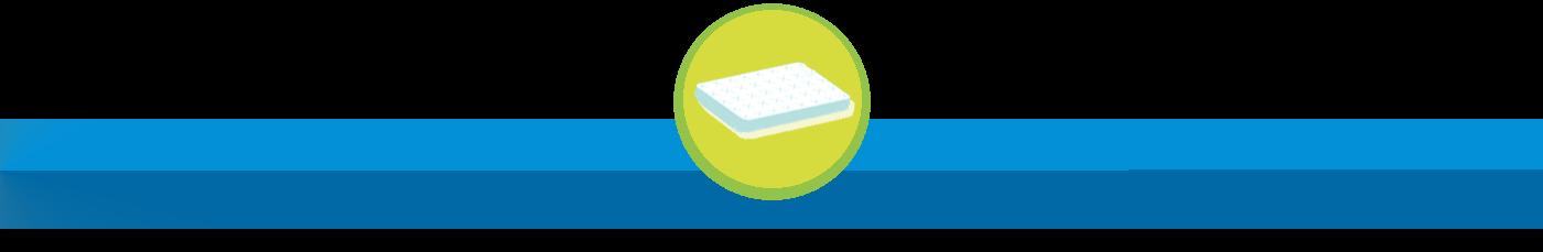 mattress pickup banner