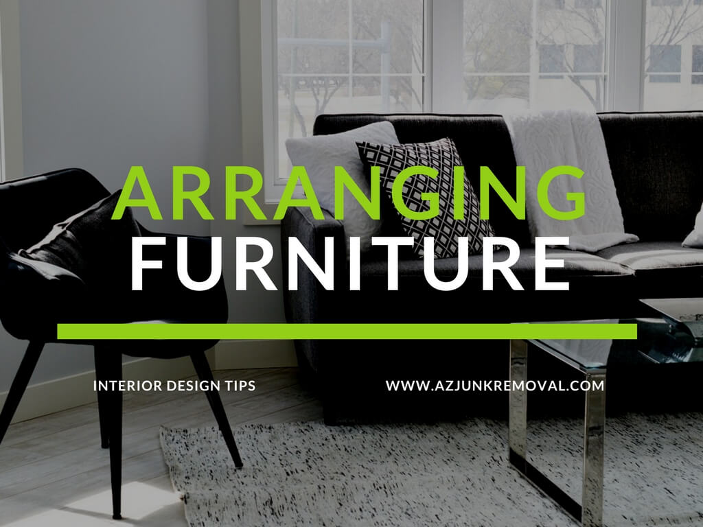 furniture design tips