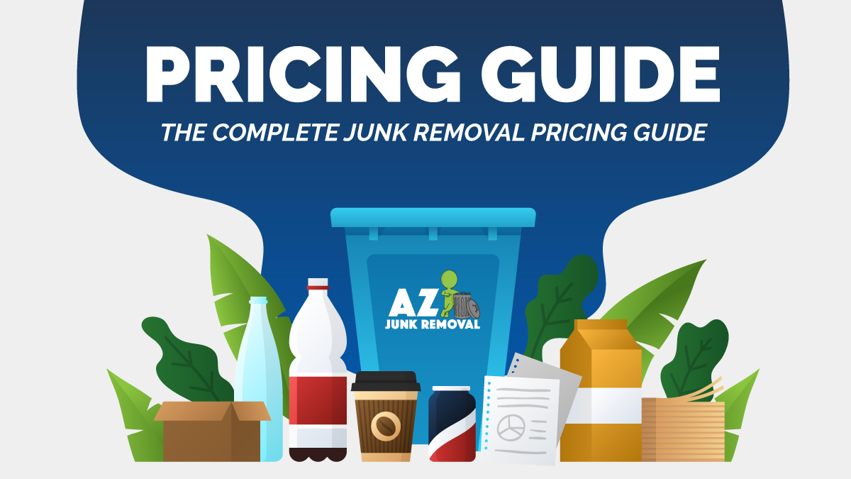How-Much-Does-Junk-Removal-in-Phoenix-Cost-feature-image