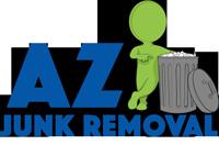 az-junk-logo
