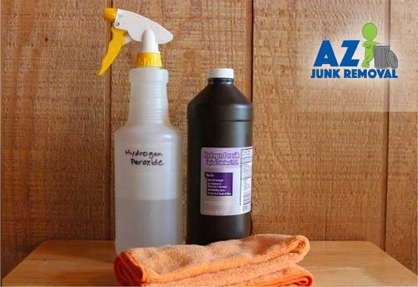diy cleaners featured image
