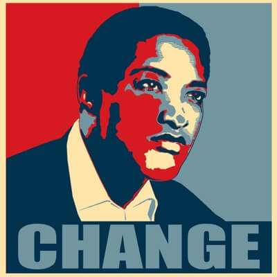 A Change Is Gonna Come — Sam Cooke (1964)