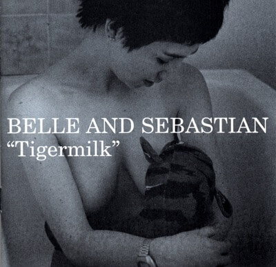 My Wandering Days Are Over — Belle and Sebastian (1996)
