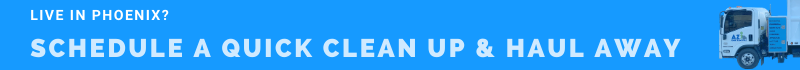 home cleaning banner