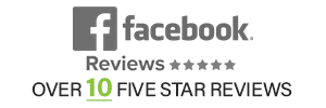customer reviews facebook